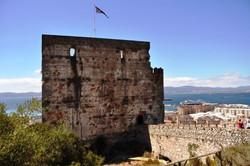 Gibraltar (108)