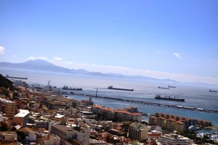 Gibraltar (134)