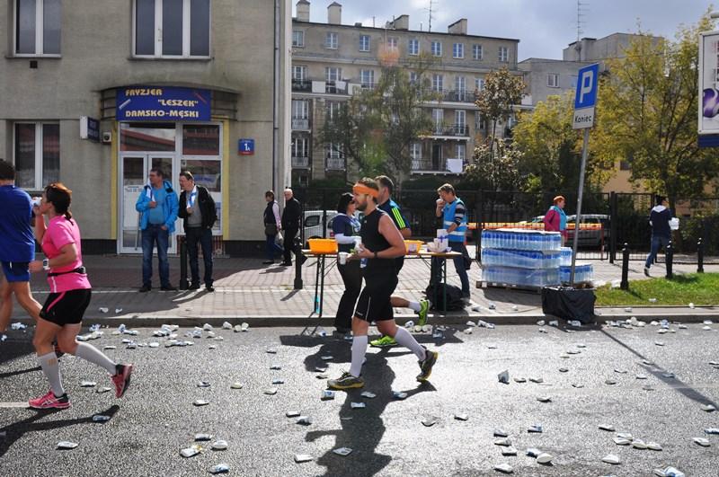 Maraton Warszawski (205)