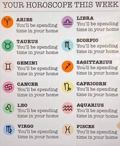 horoskop.jpg