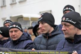 Pielgrzymka 2019 (167).jpg