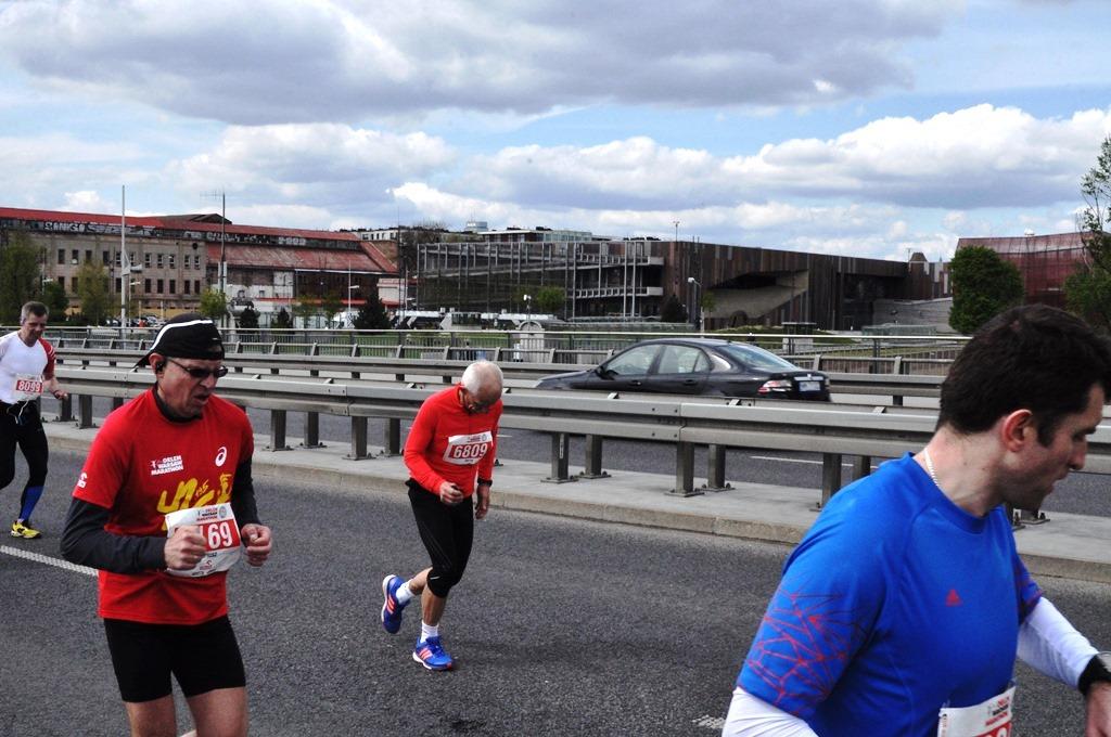 Maraton (103)