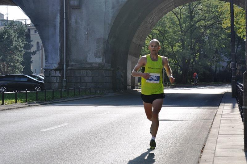 Maraton Warszawski (154)