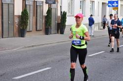 Maraton Warszawski (249)