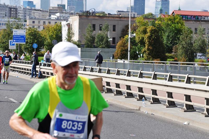 Maraton Warszawski (264)