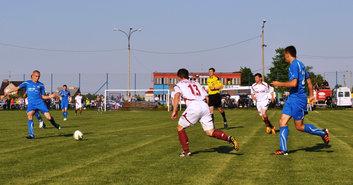 Osiek2012 (38).jpg
