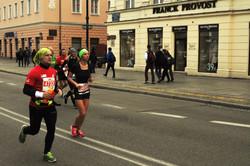 Maraton (20)