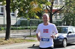 Maraton Warszawski (101)