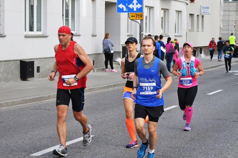 Maraton Warszawski (162)