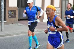 Maraton Warszawski (102)