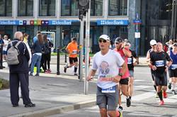 Maraton Warszawski (278)
