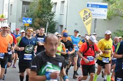 Maraton Warszawski (44)