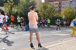 Maraton Warszawski (168)