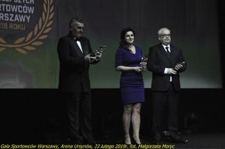 IS_Gala_Sportowców_Warszawy_(55).jpg
