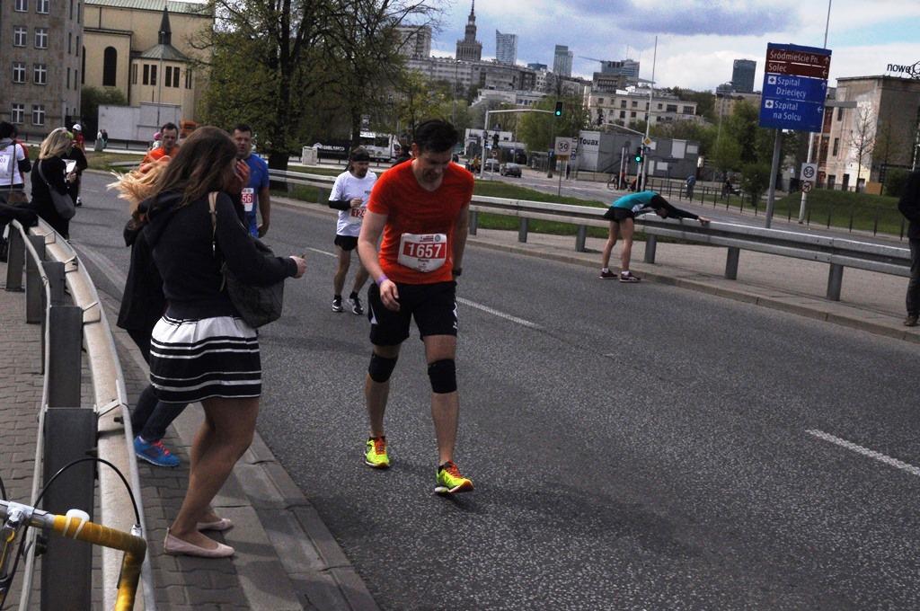 Maraton (112)