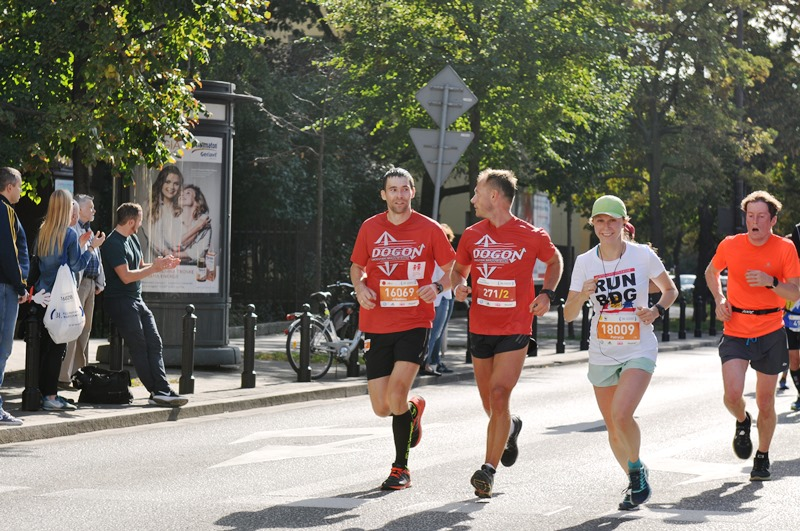 Maraton Warszawski (195)