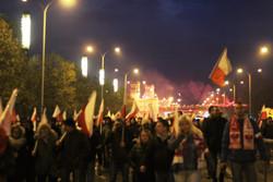 Marsz Niepodległości (88).jpg