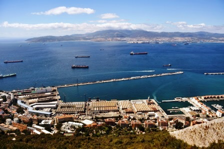 Gibraltar (83)