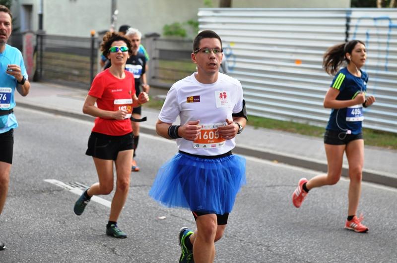 Maraton Warszawski (396)