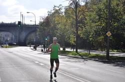 Maraton Warszawski (155)