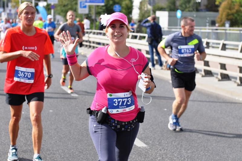 Maraton Warszawski (120)