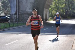 Maraton Warszawski (281)