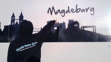 Magdeburg40