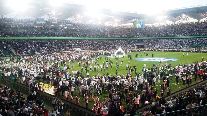 Legia 2016 (14)