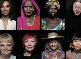 """""""Kobieta"""" – dwa tysiące feminizmu (ocena 7/10)"""