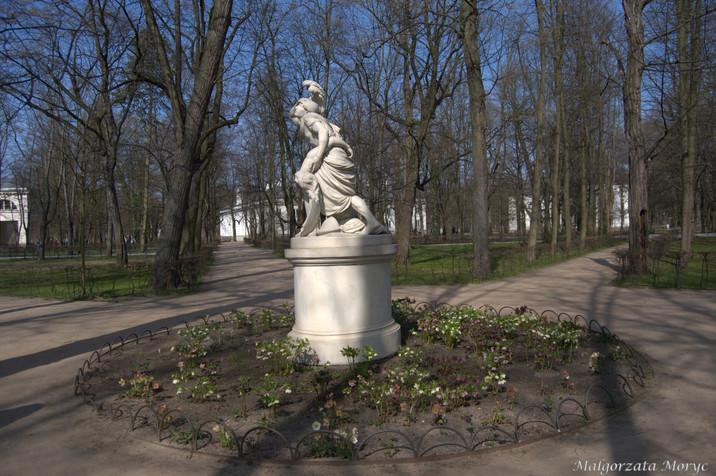 Łazienki Marzec 2019 (17).jpg