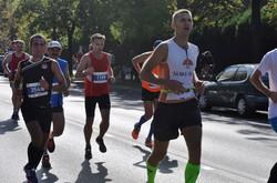 Maraton Warszawski (212)