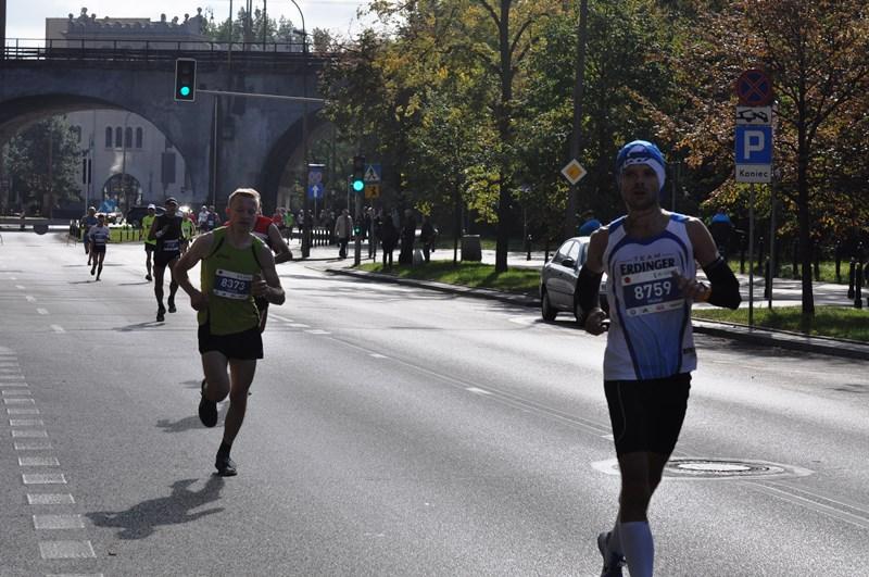 Maraton Warszawski (381)