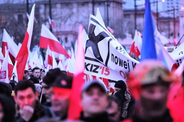 Marsz Niepodległości (71).jpg