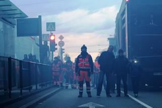 Marsz Niepodległości (48).jpg