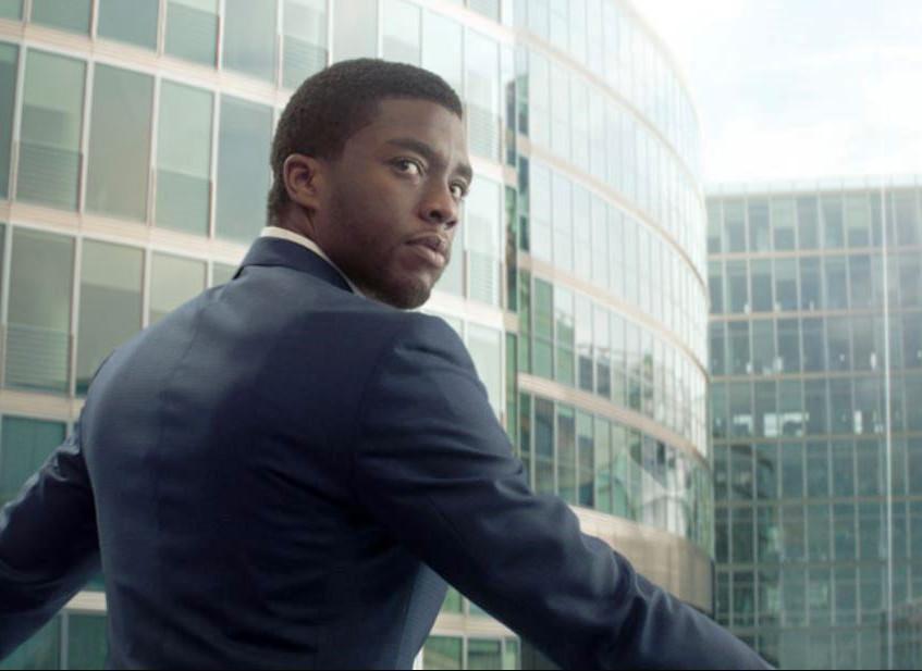 Chadwick Boseman2