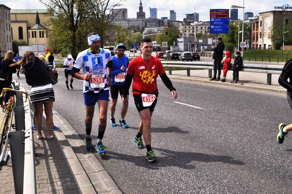 Maraton (75)