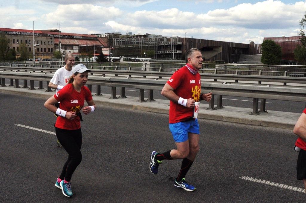 Maraton (104)