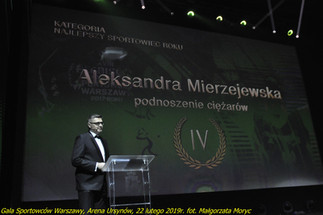 IS_Gala_Sportowców_Warszawy_(66).jpg