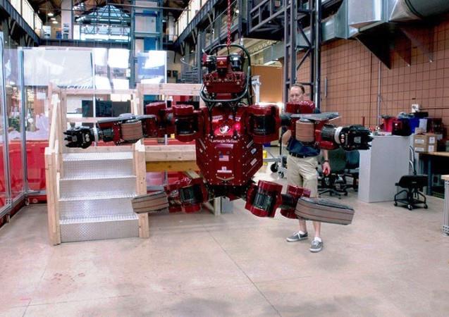 robotyka (2)