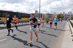 Maraton Warszawski (336)