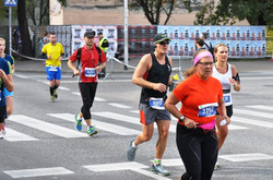 Maraton Warszawski (46)