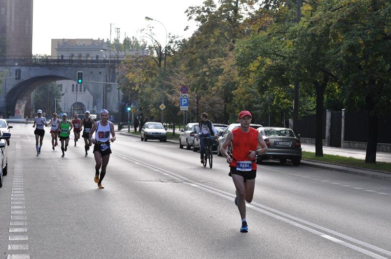 Maraton Warszawski (245)