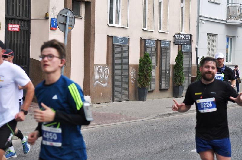 Maraton Warszawski (268)
