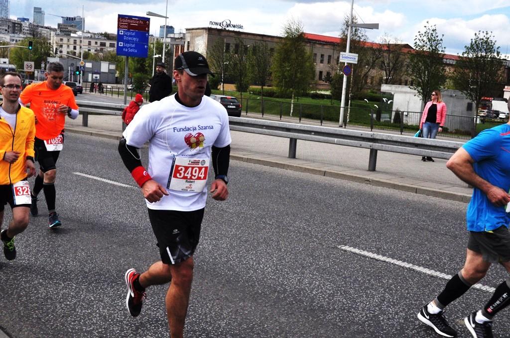 Maraton (111)