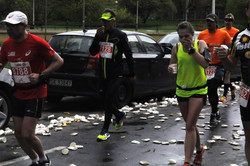 Maraton (148)