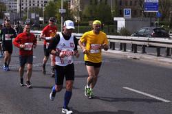 Maraton (80)