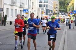 Maraton Warszawski (141)