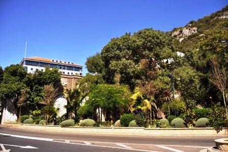 Gibraltar (192)