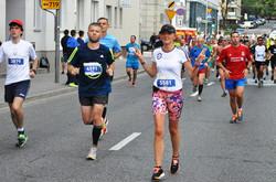 Maraton Warszawski (118)