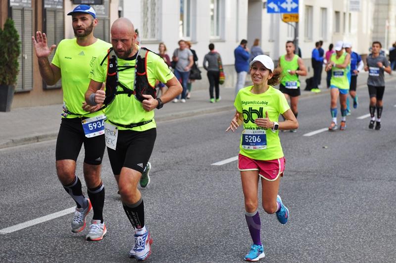 Maraton Warszawski (262)